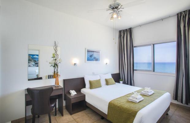 фото Costantiana Beach изображение №14