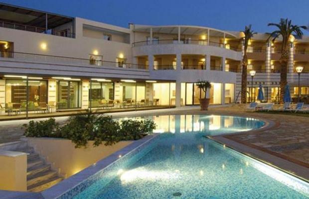 фото отеля Cretan Dream Royal изображение №33
