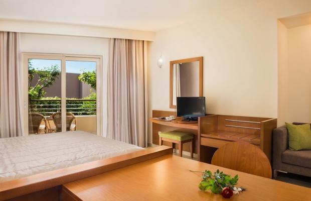 фото отеля Cretan Dream Royal изображение №9