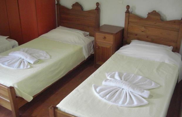 фотографии Patriko Traditional Residences изображение №8