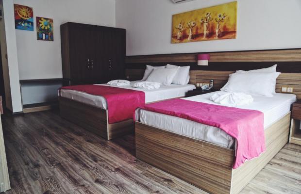 фотографии отеля Pyara Hotel (ex. Eden Hotel) изображение №7