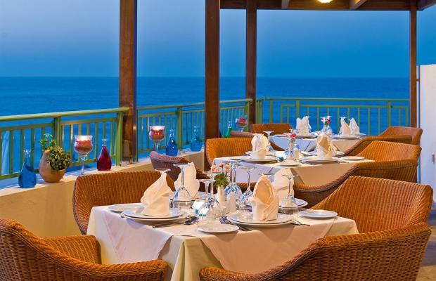 фото Grand Bay Beach Resort изображение №26