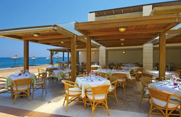 фото отеля Grand Bay Beach Resort изображение №25