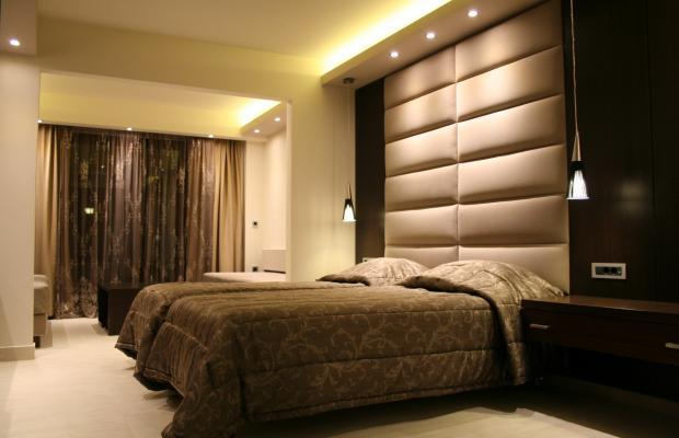 фото отеля Mike Hotel & Apartments изображение №37