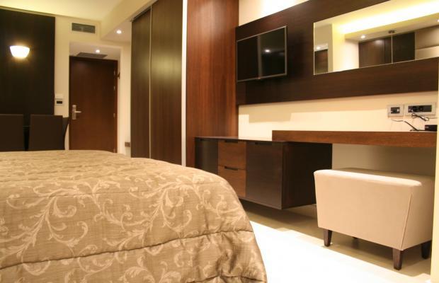 фото Mike Hotel & Apartments изображение №34