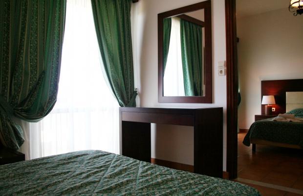 фото отеля Mike Hotel & Apartments изображение №33