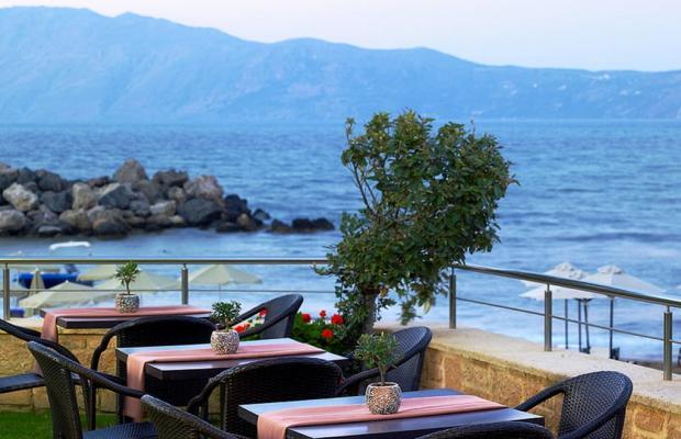 фото отеля Molos Bay изображение №33