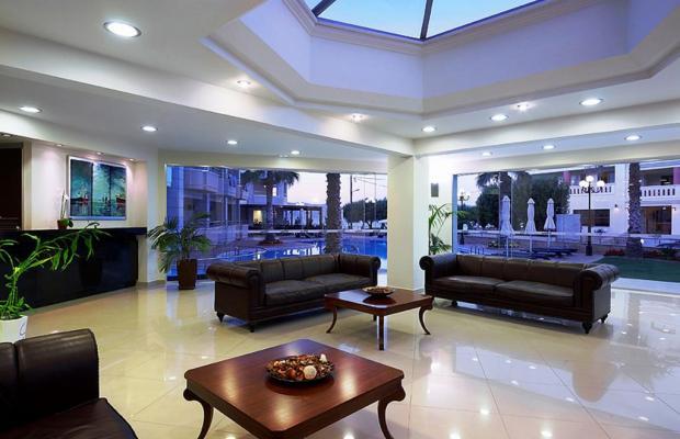 фото отеля Molos Bay изображение №9