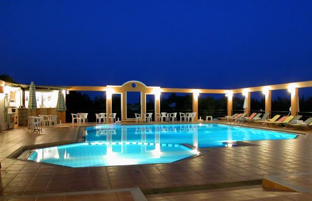 фото отеля Nontas изображение №33