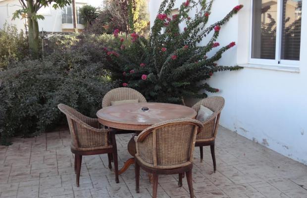 фотографии отеля Villa Artemis изображение №15