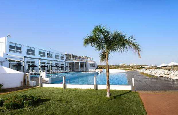 фотографии Cretan Pearl Resort & Spa (ex. Perle Resort & Health Spa Marine) изображение №76