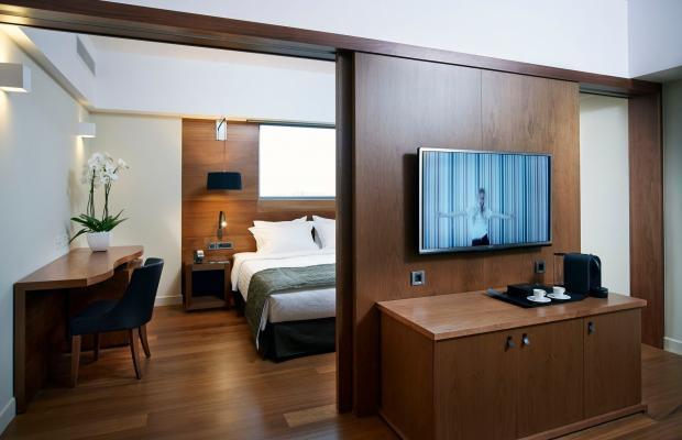 фотографии отеля Samaria изображение №71