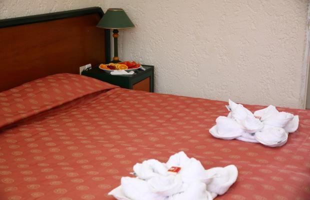 фото Sandy Beach Hotel Georgioupolis (ex. Akti Manos) изображение №26