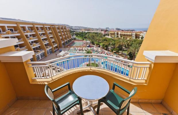фотографии отеля Playa Real (ex. Ocean Resort) изображение №3