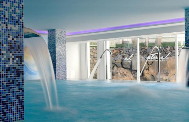 фотографии отеля Hotel Troya  изображение №7
