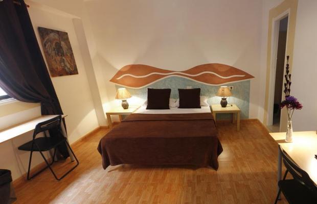 фотографии отеля Horizonte изображение №15