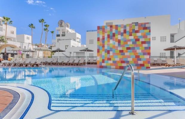 фотографии отеля Sunset Bay Club изображение №3