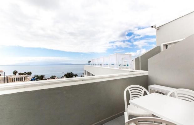 фотографии Blue Sea Lagos de Cesar изображение №16