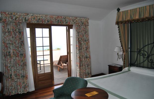 фото отеля Parador de la Palma изображение №5