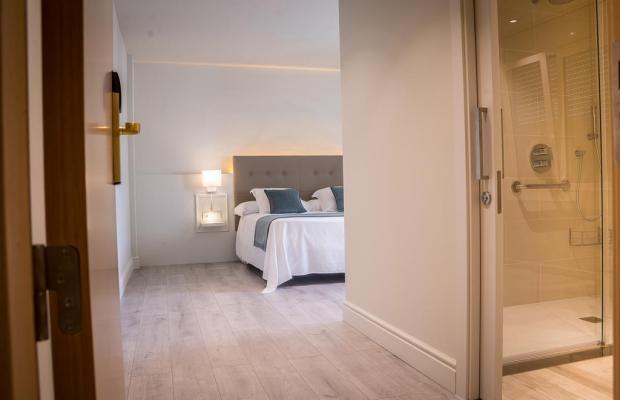 фотографии отеля Pirineos изображение №3