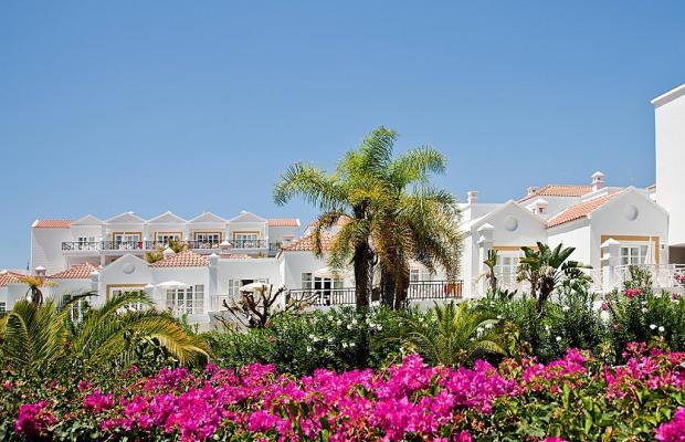 фото отеля Parque Del Sol изображение №37