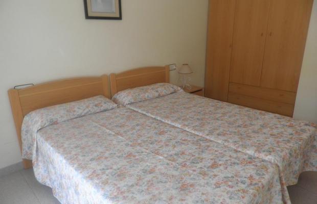 фото RVHotels Apartamentos Ses Illes изображение №2