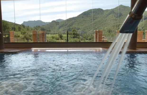 фотографии Figuerola Resort & Spa изображение №20
