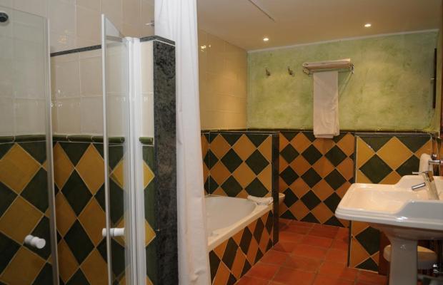 фото Figuerola Resort & Spa изображение №18