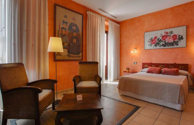 фотографии отеля L'Agora изображение №19