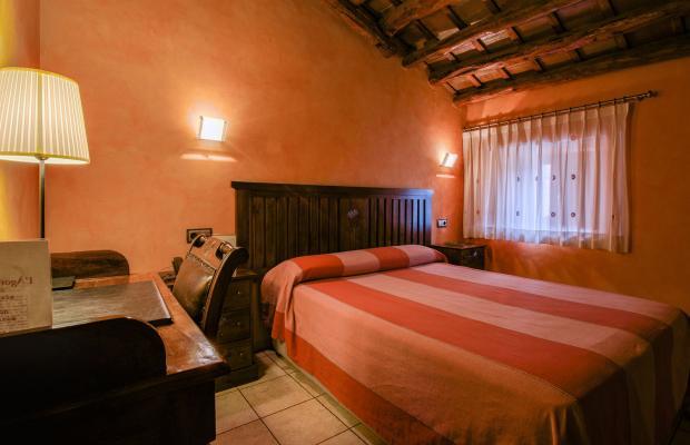 фото отеля L'Agora изображение №17