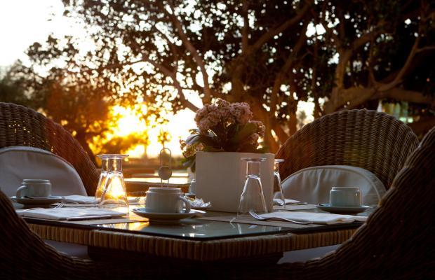 фото отеля SantoS Las Arenas Balneario Resort изображение №61