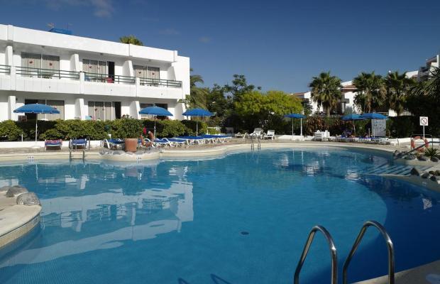 фото отеля Hovima Panorama изображение №17