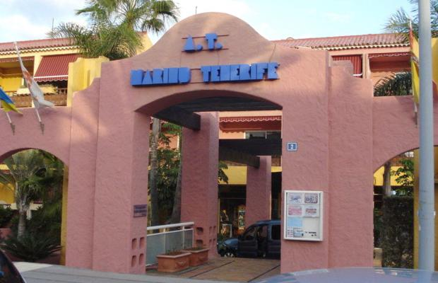 фотографии Marino Tenerife изображение №28