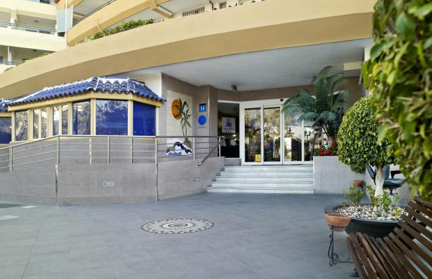 фотографии отеля Hovima Santa Maria изображение №7