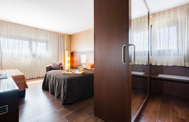 фотографии Hotel Ciudad de Alcaniz (ex. Calpe) изображение №40
