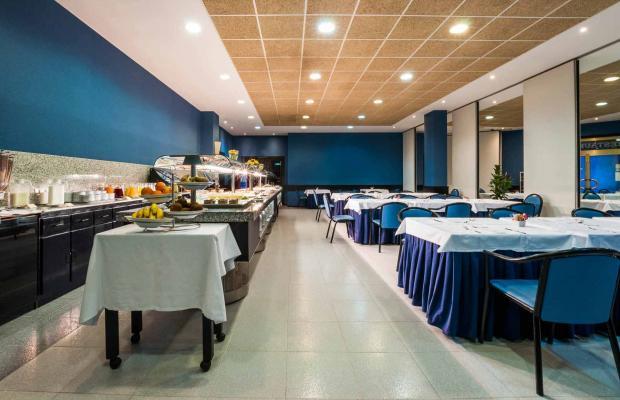фото отеля Hotel Ciudad de Alcaniz (ex. Calpe) изображение №25