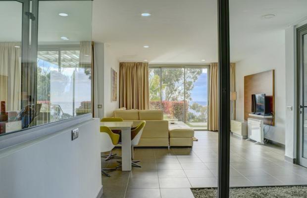 фото Coral Villas La Quinta изображение №14