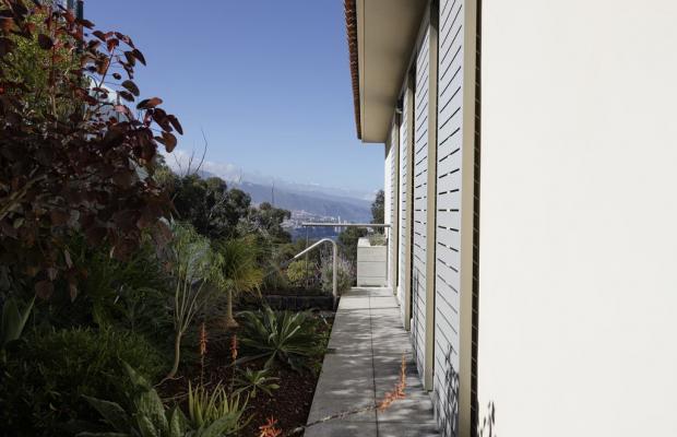 фото отеля Coral Villas La Quinta изображение №13