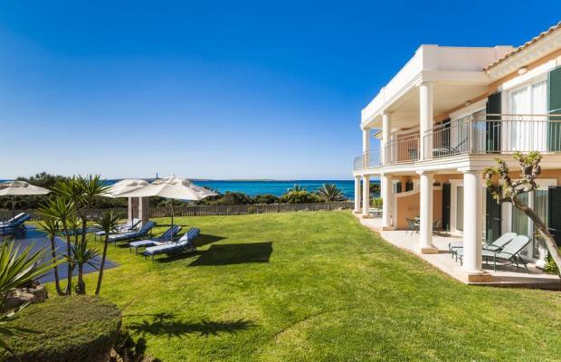 фото отеля Insotel Punta Prima Prestige Suites & Spa изображение №13