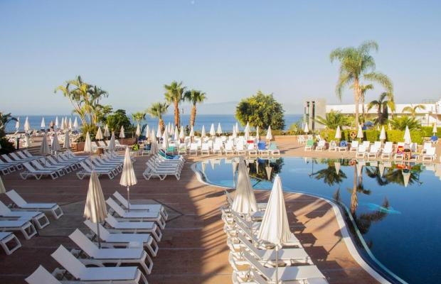 фото отеля Be Live Experience Playa la Arena изображение №25