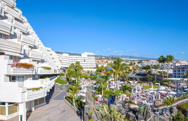 фото отеля Be Live Experience Playa la Arena изображение №21