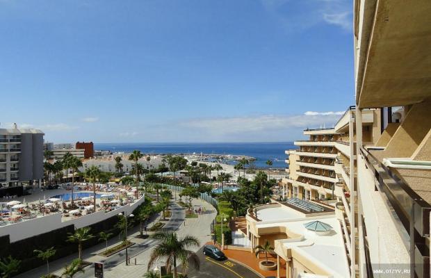 фото Iberostar Sabila (ex. Iberostar Torviscas Playa) изображение №18
