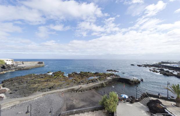 фото San Telmo изображение №14