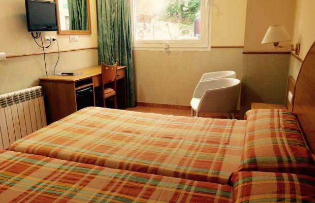 фото отеля Rosaleda del Mijares изображение №9