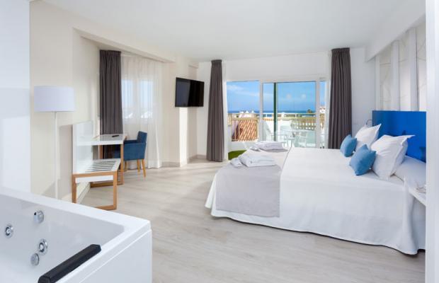 фотографии Playa Olid Suites & Apartments изображение №8
