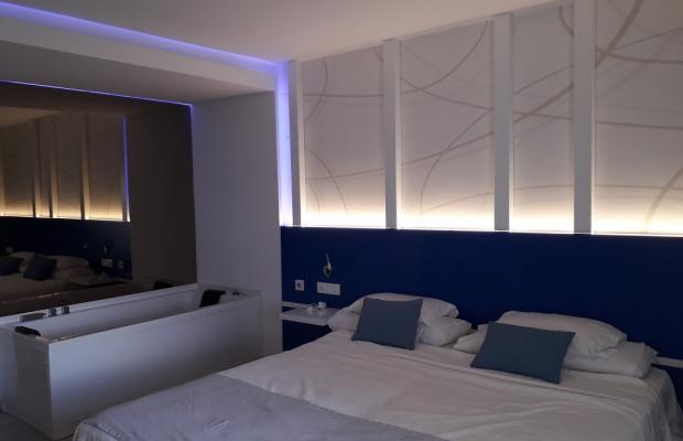 фотографии Playa Olid Suites & Apartments изображение №4