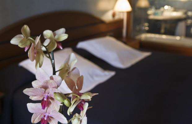 фото отеля Port Salins изображение №9