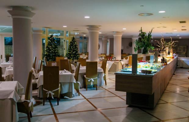фото отеля Sand & Sea Resort Lagos de Fanabe изображение №41