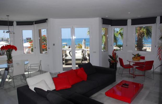 фотографии Sand & Sea Resort Lagos de Fanabe изображение №28
