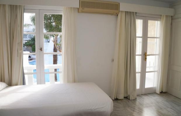 фото Sand & Sea Resort Lagos de Fanabe изображение №14